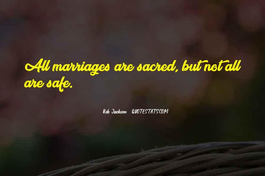 Egge Quotes #211978