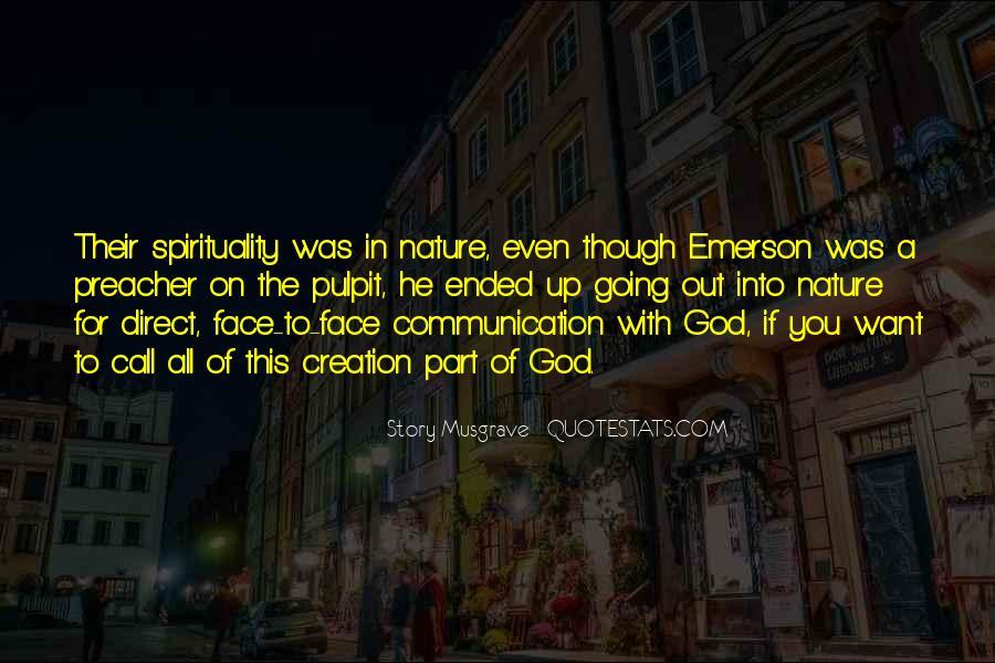 Egotistic Quotes #1831388