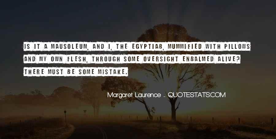 Egyptiab Quotes #1403875