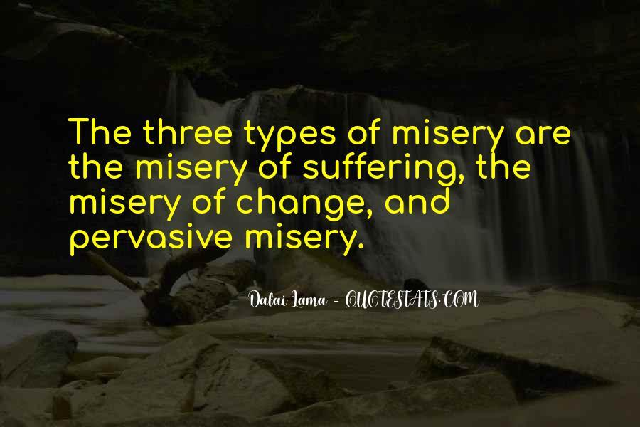 Eivind Quotes #1069931