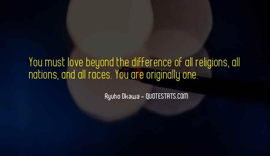 Eivind Quotes #1117909