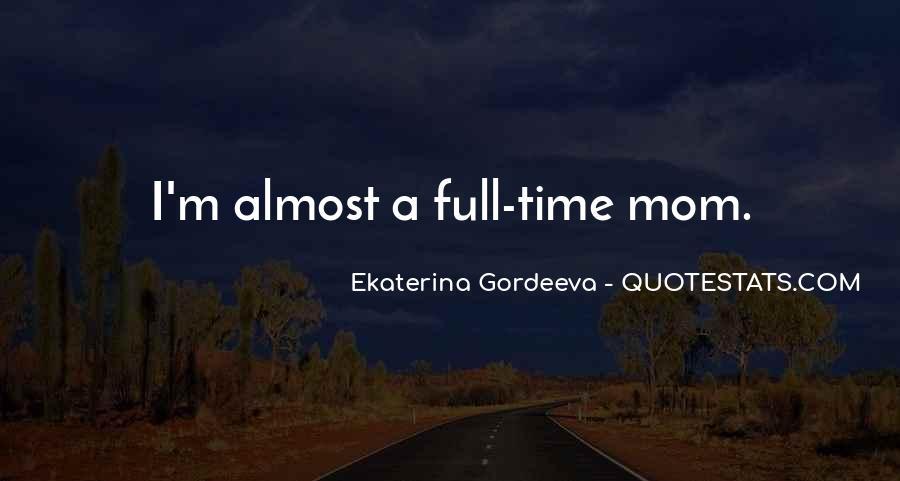 Ekaterina Quotes #1553770