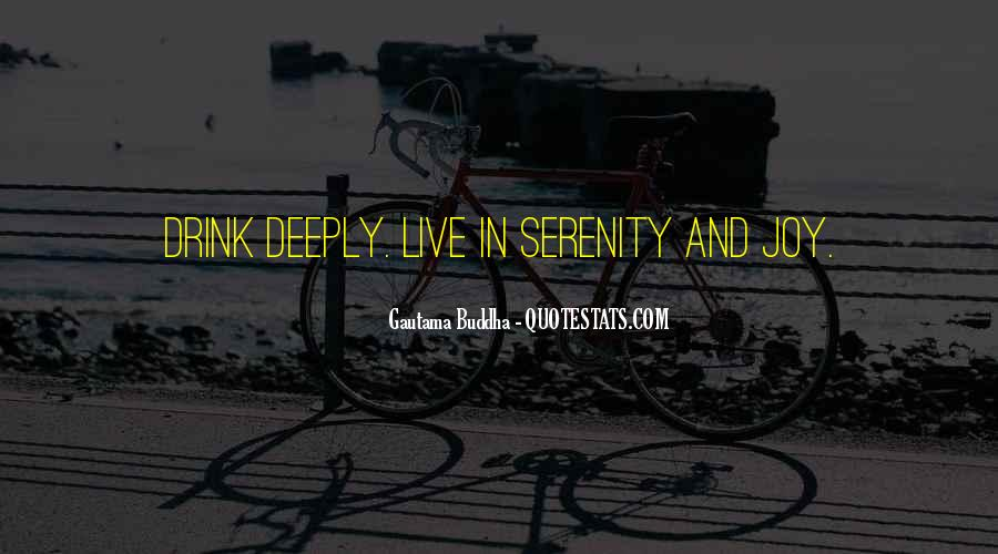 Ekaterina Quotes #1603957