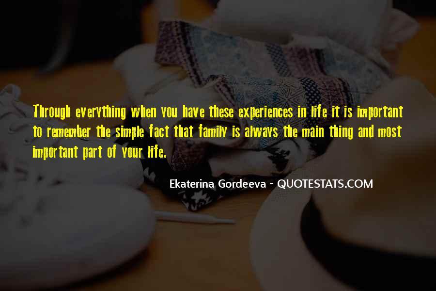Ekaterina Quotes #1871649