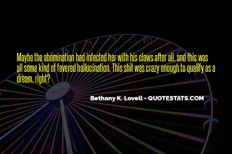 Ekaterina Quotes #256173