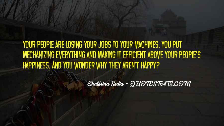 Ekaterina Quotes #361683