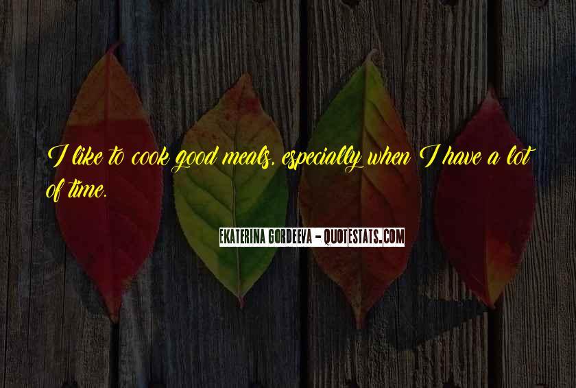 Ekaterina Quotes #397161