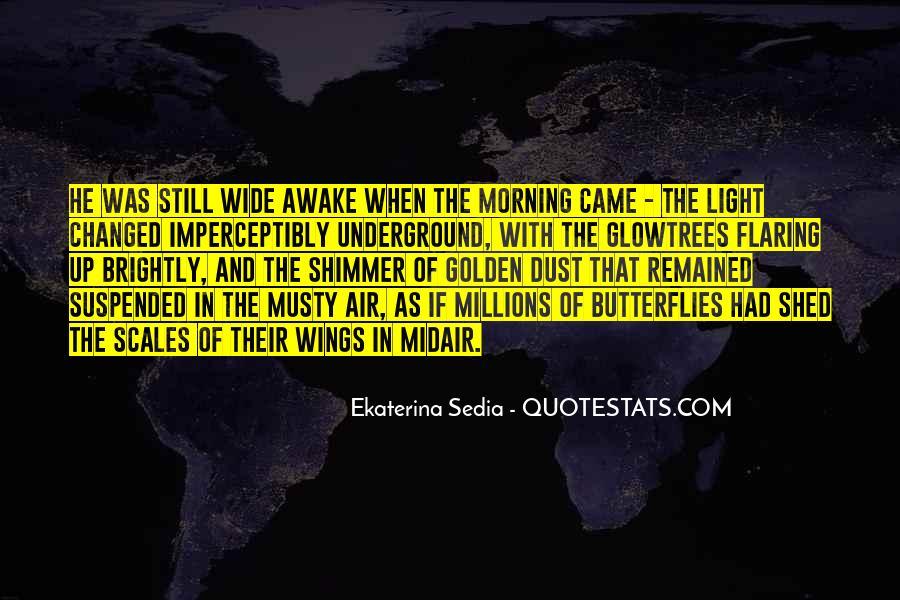 Ekaterina Quotes #434623