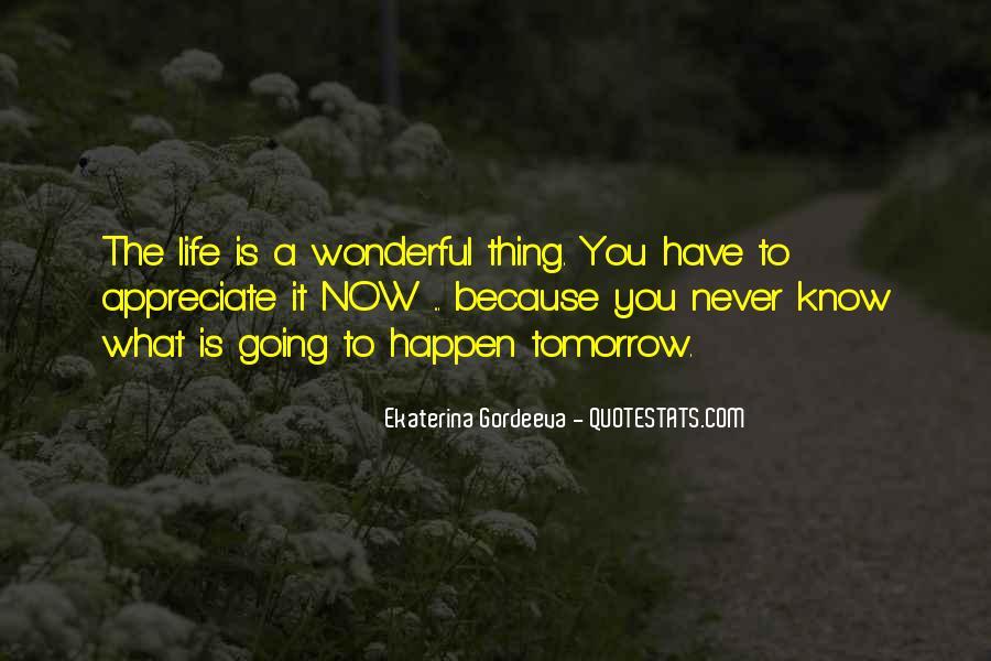 Ekaterina Quotes #537883