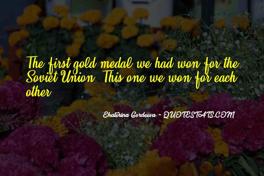 Ekaterina Quotes #782329