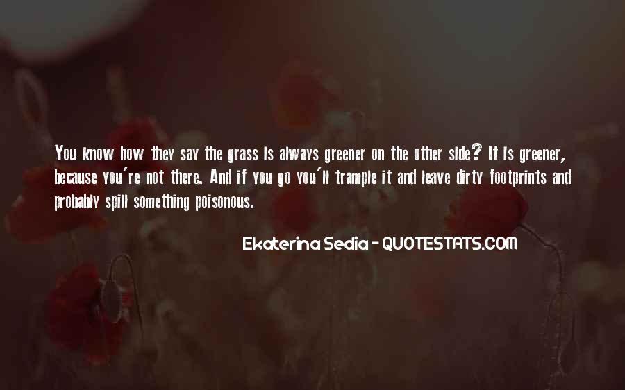 Ekaterina Quotes #945484
