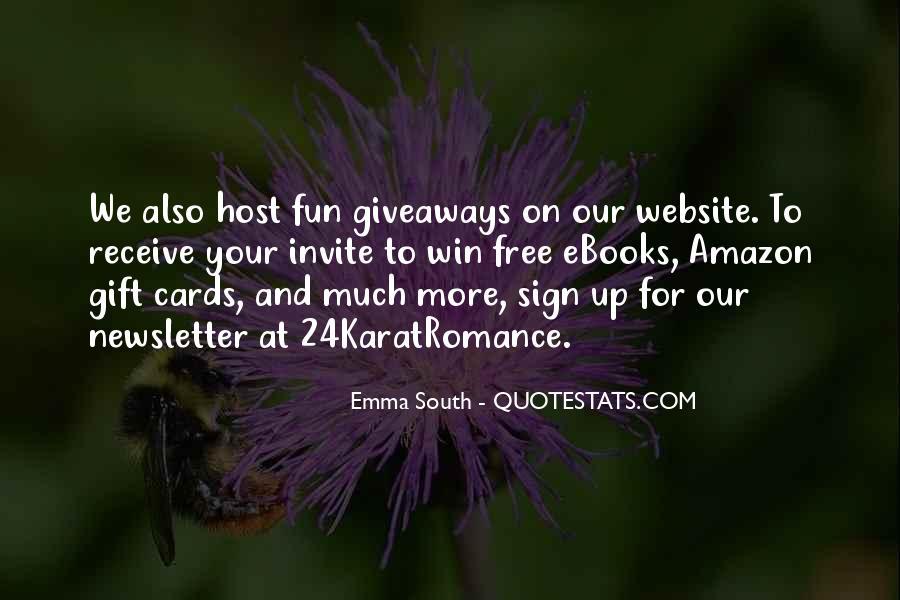 Elastick Quotes #1276675