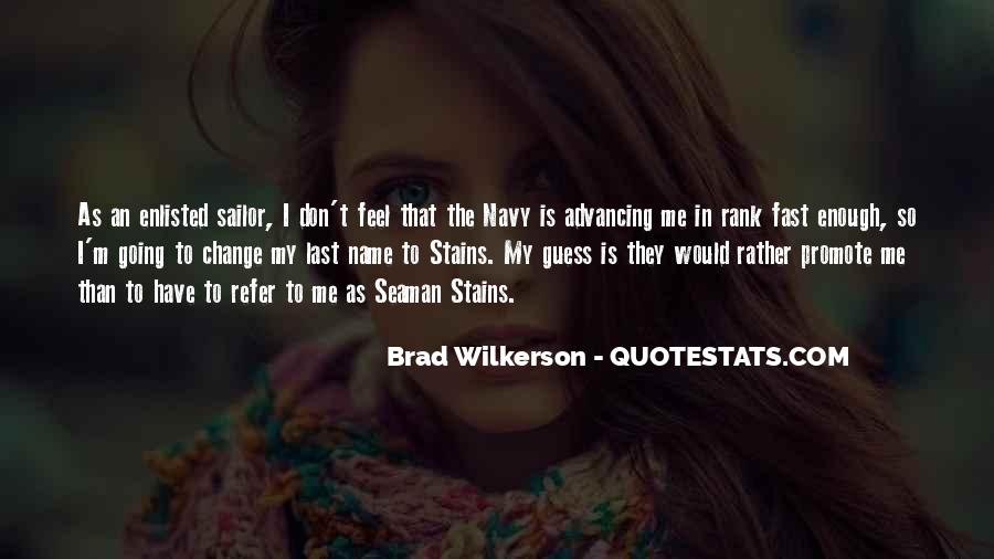 Elastick Quotes #218609