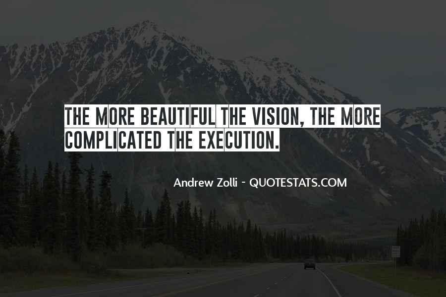 Elastick Quotes #95463