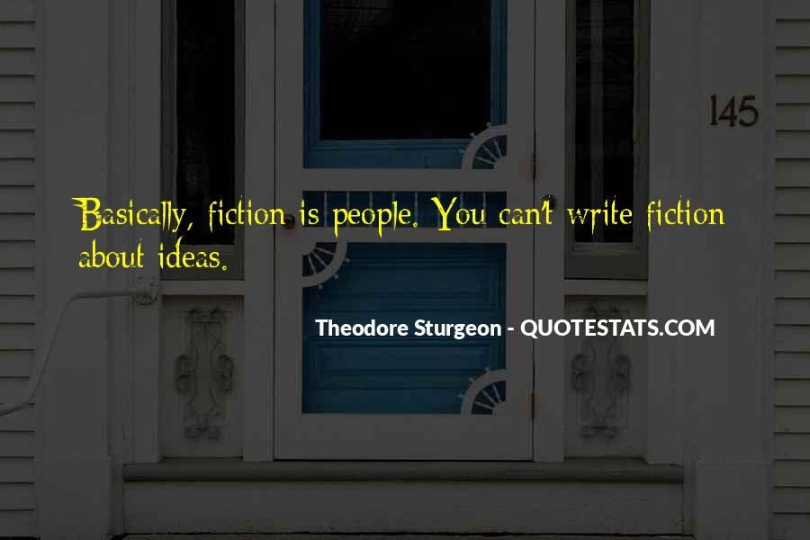 Eldorado Quotes #178105