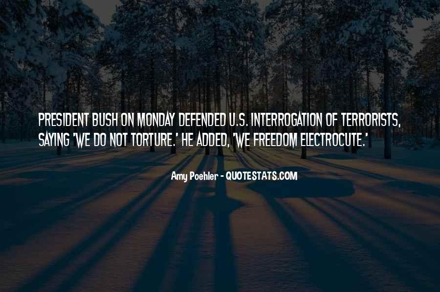 Electrocute Quotes #414396
