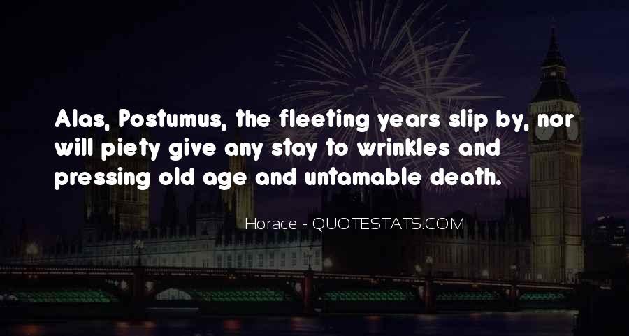 Elementalness Quotes #67821