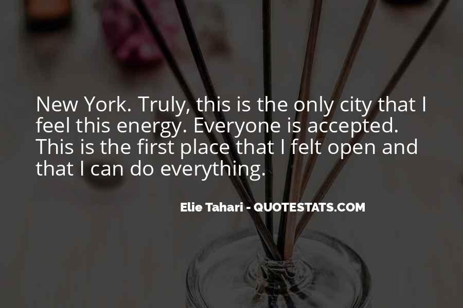 Elhokar's Quotes #4498