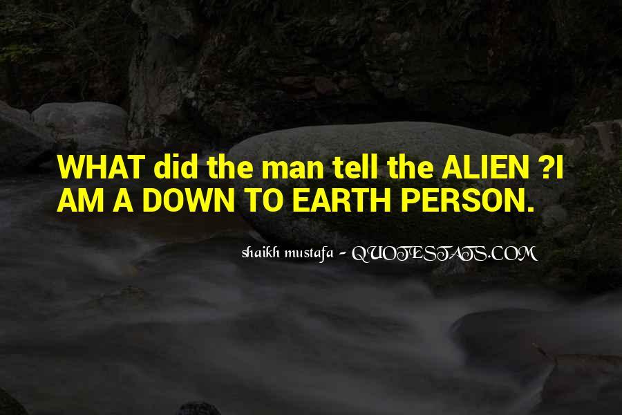 Elidhu Quotes #830144