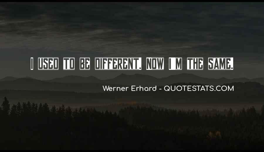 Elisandra Quotes #539103