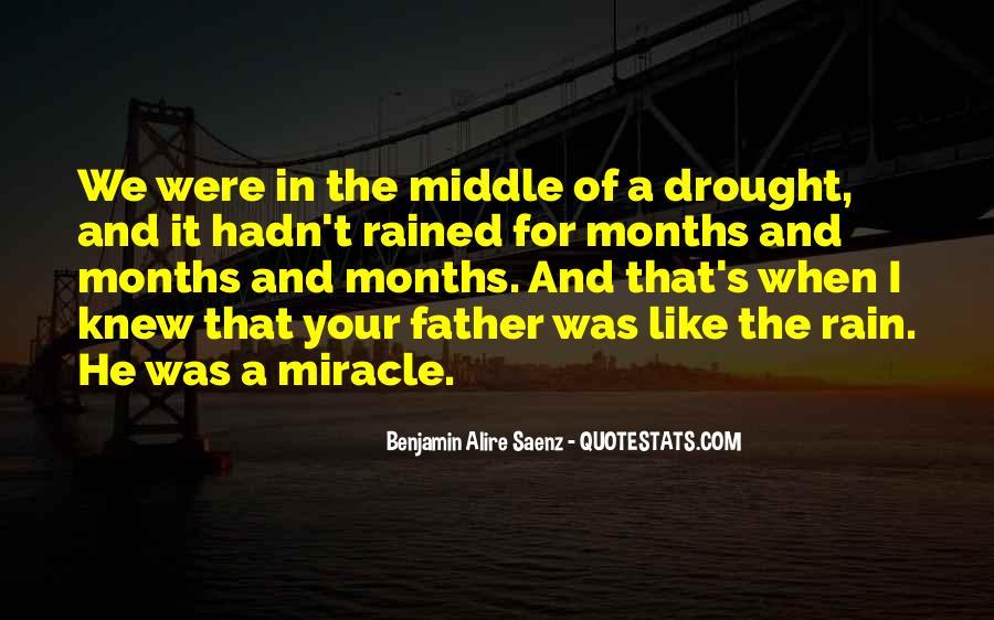 Elisenda Quotes #557976