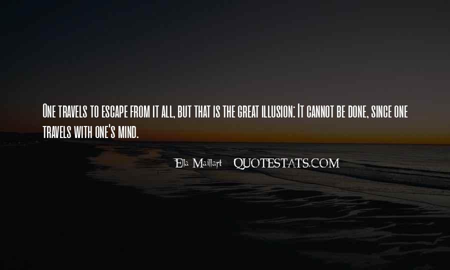 Ella's Quotes #244978
