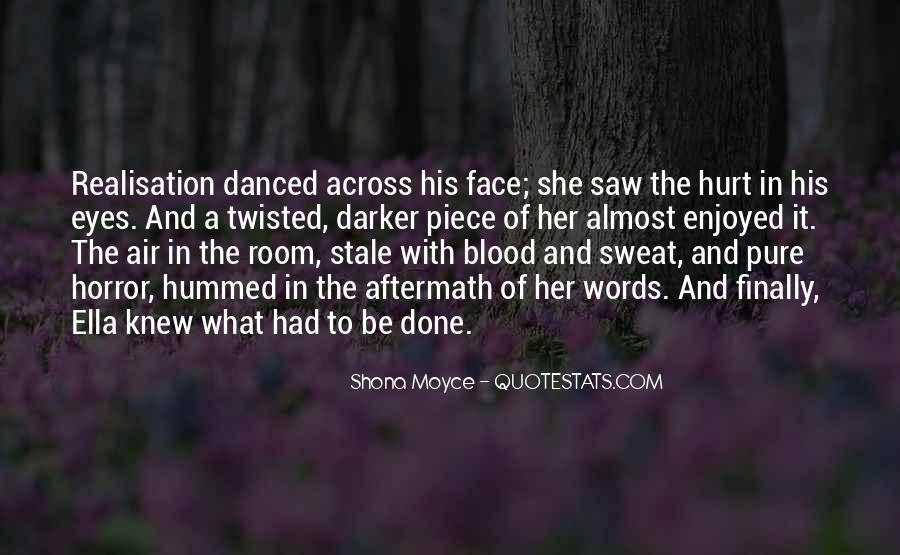 Ella's Quotes #465136