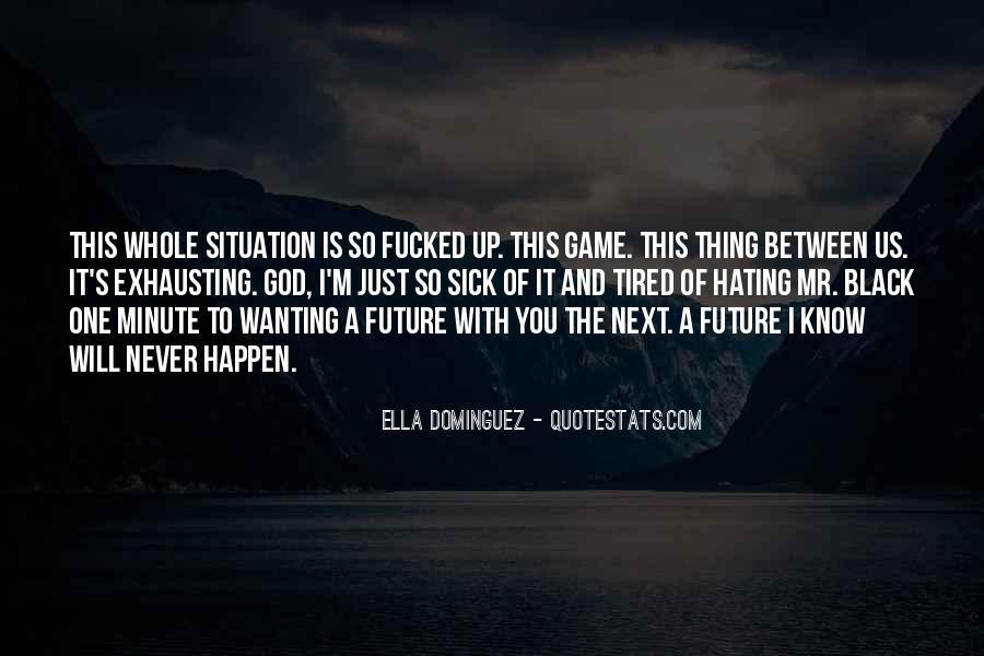 Ella's Quotes #48044