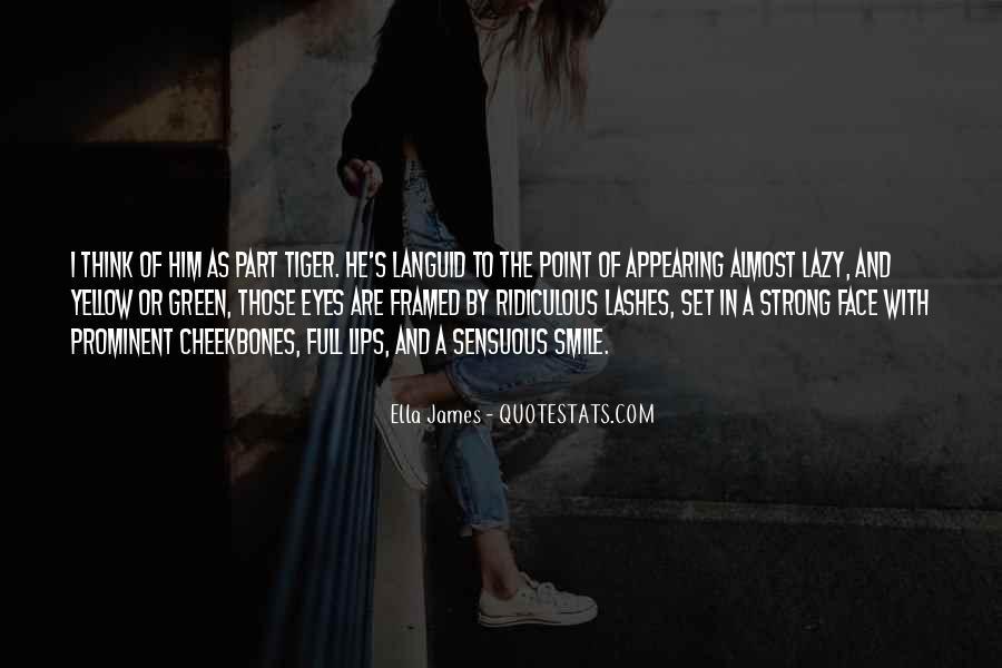 Ella's Quotes #50036