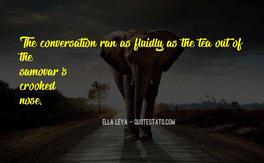 Ella's Quotes #53051