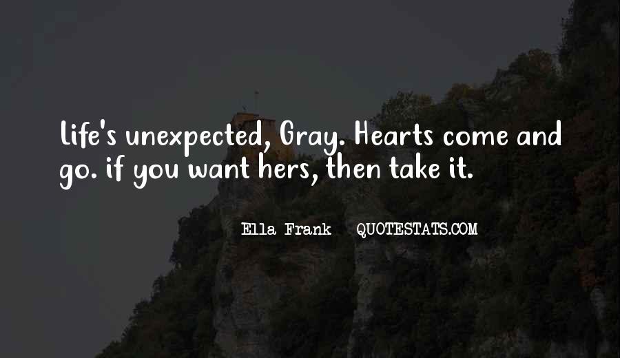 Ella's Quotes #548258