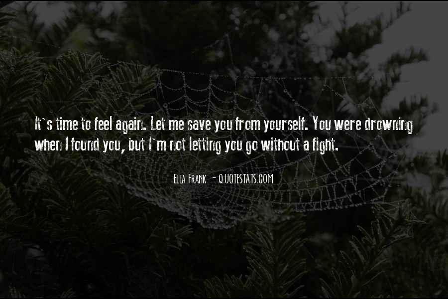 Ella's Quotes #627900