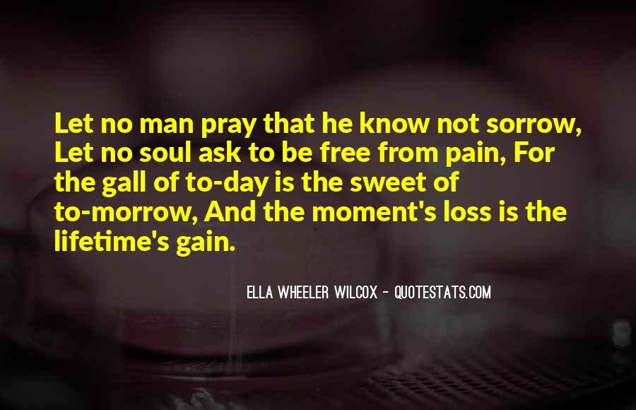 Ella's Quotes #679779