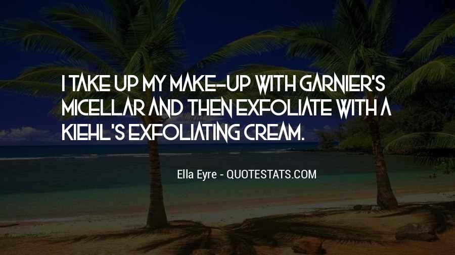 Ella's Quotes #681082