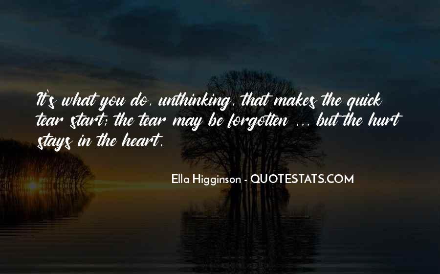 Ella's Quotes #705022