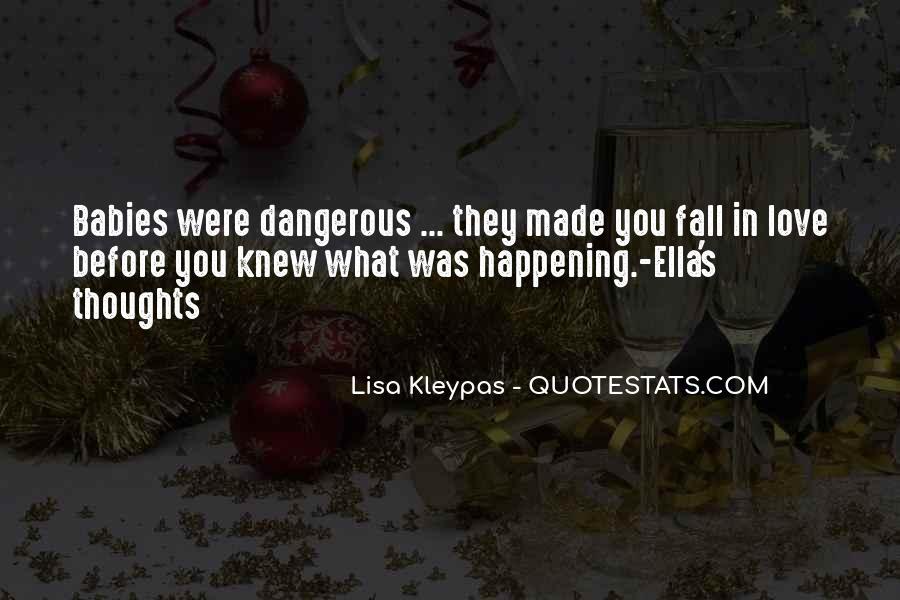 Ella's Quotes #781052