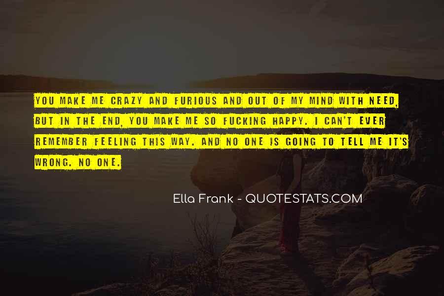 Ella's Quotes #849525