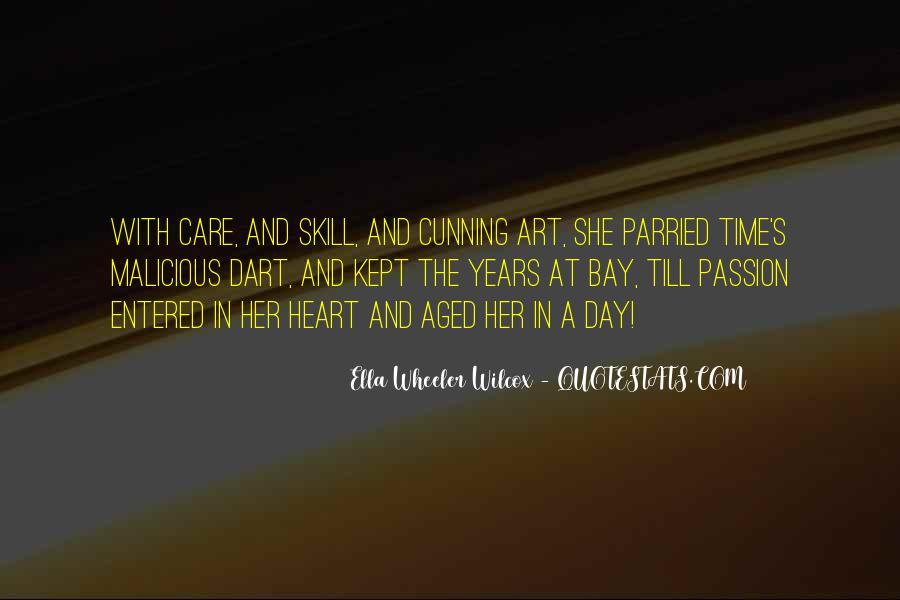 Ella's Quotes #867159