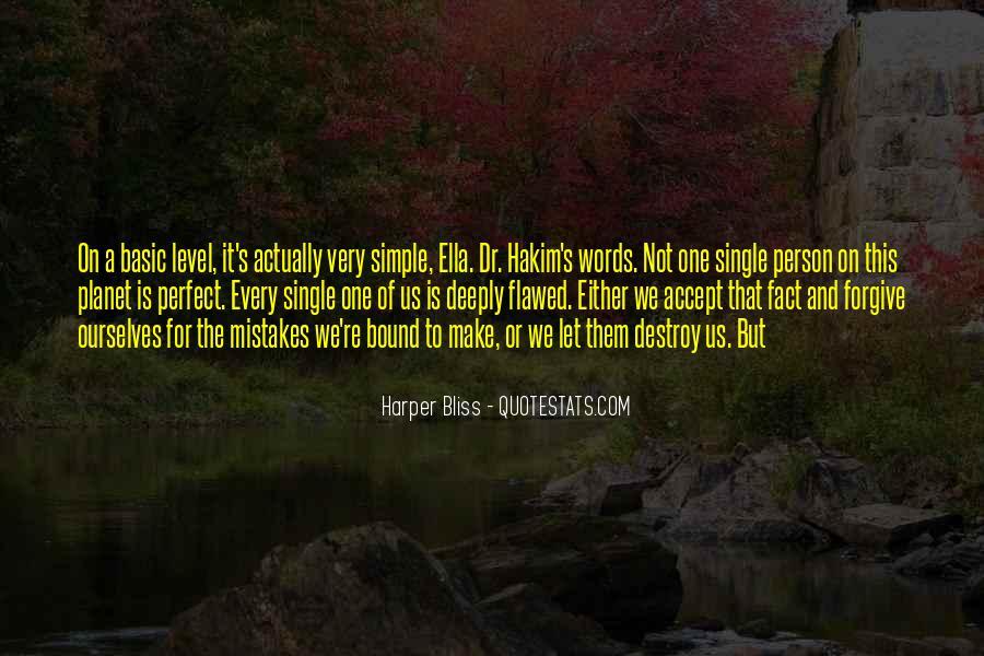 Ella's Quotes #867953