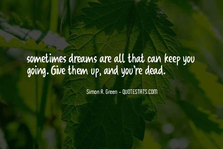 Quotes About How To Overcome Hard Times #1815735