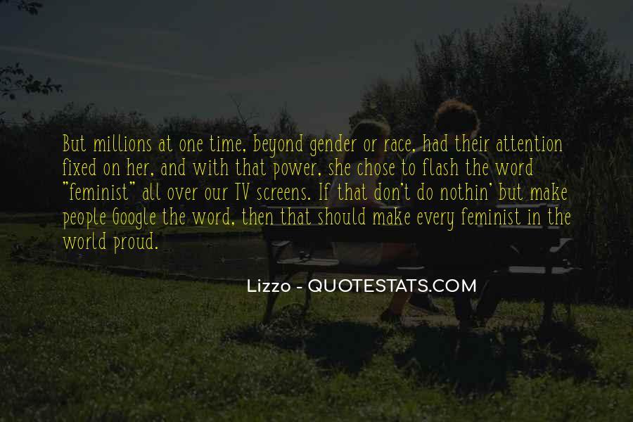 Ellysetta's Quotes #560555