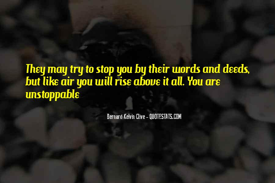 Elsewhen Quotes #831057