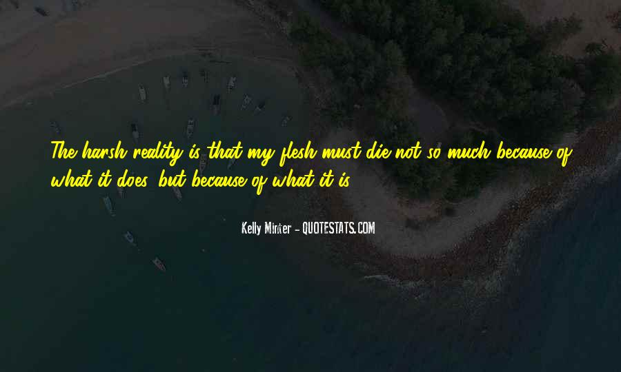 Elvishly Quotes #39442