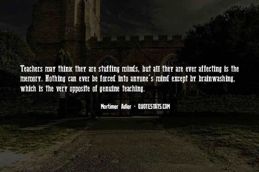 Elvishly Quotes #592359