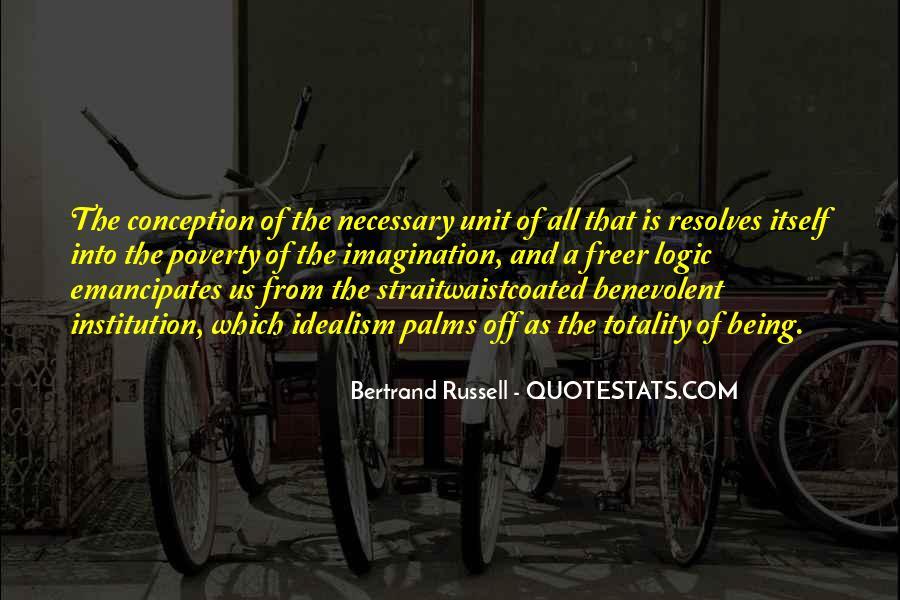 Emancipates Quotes #1053190