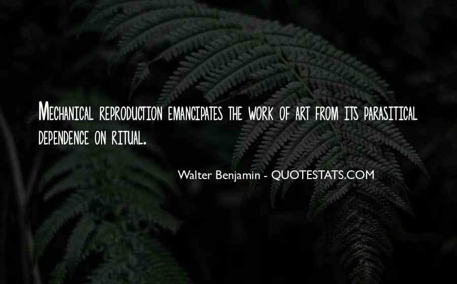 Emancipates Quotes #1454259