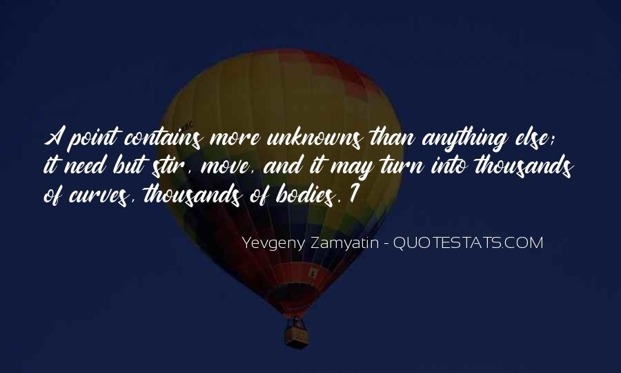 Emancipates Quotes #1503427