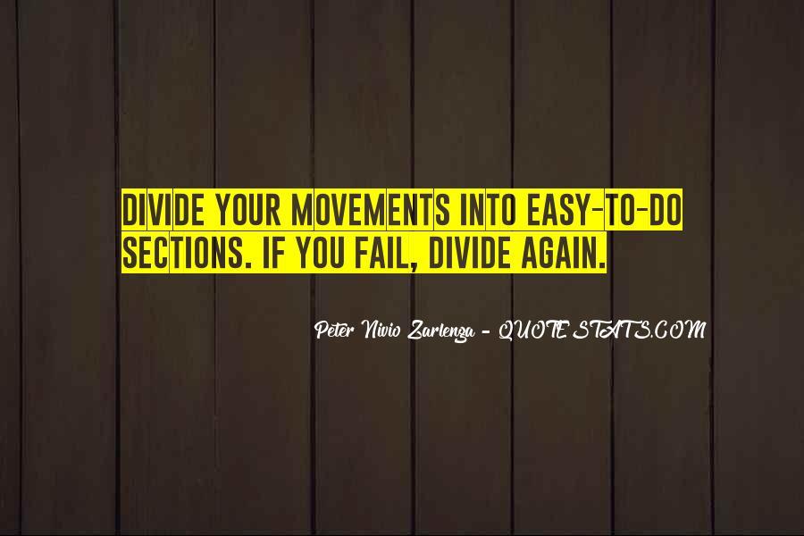 Emancipates Quotes #668146