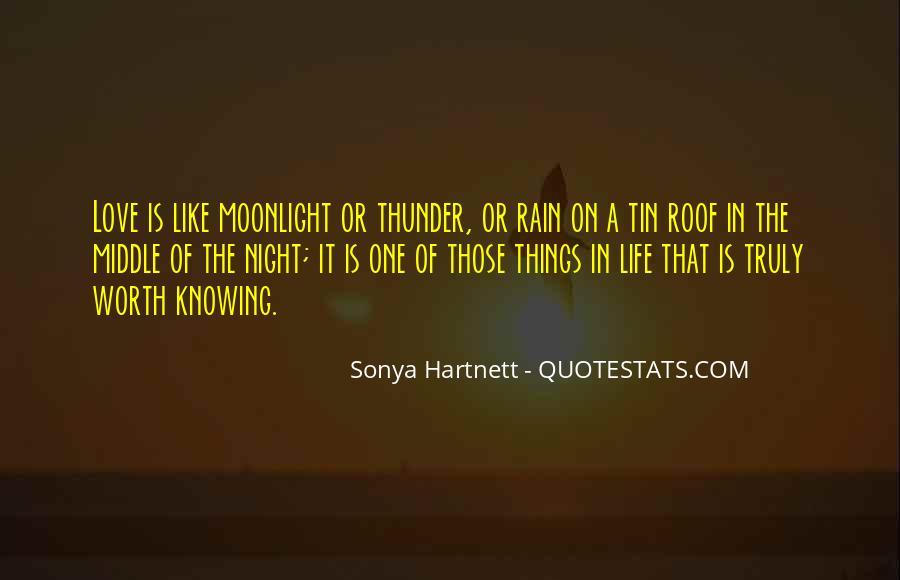 Emancipates Quotes #974888