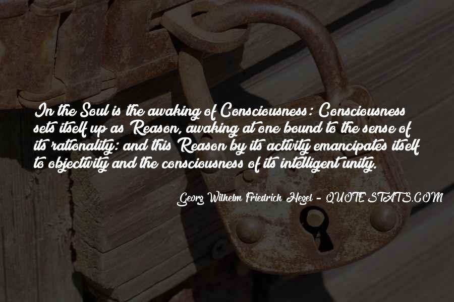 Emancipates Quotes #978777